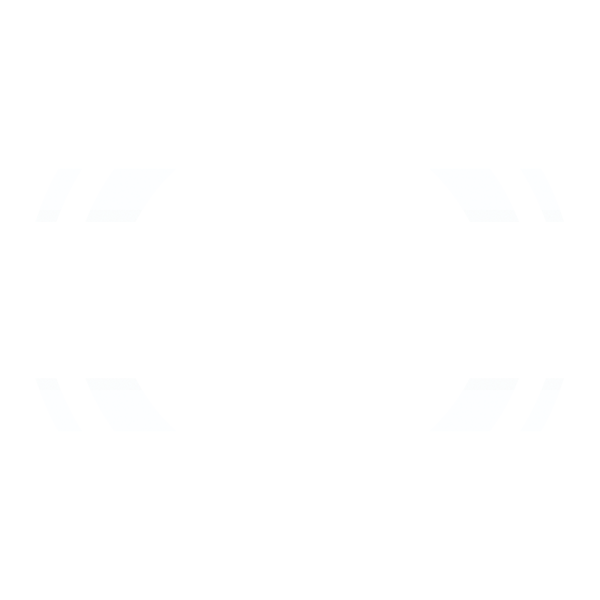 The Sheffield Guide
